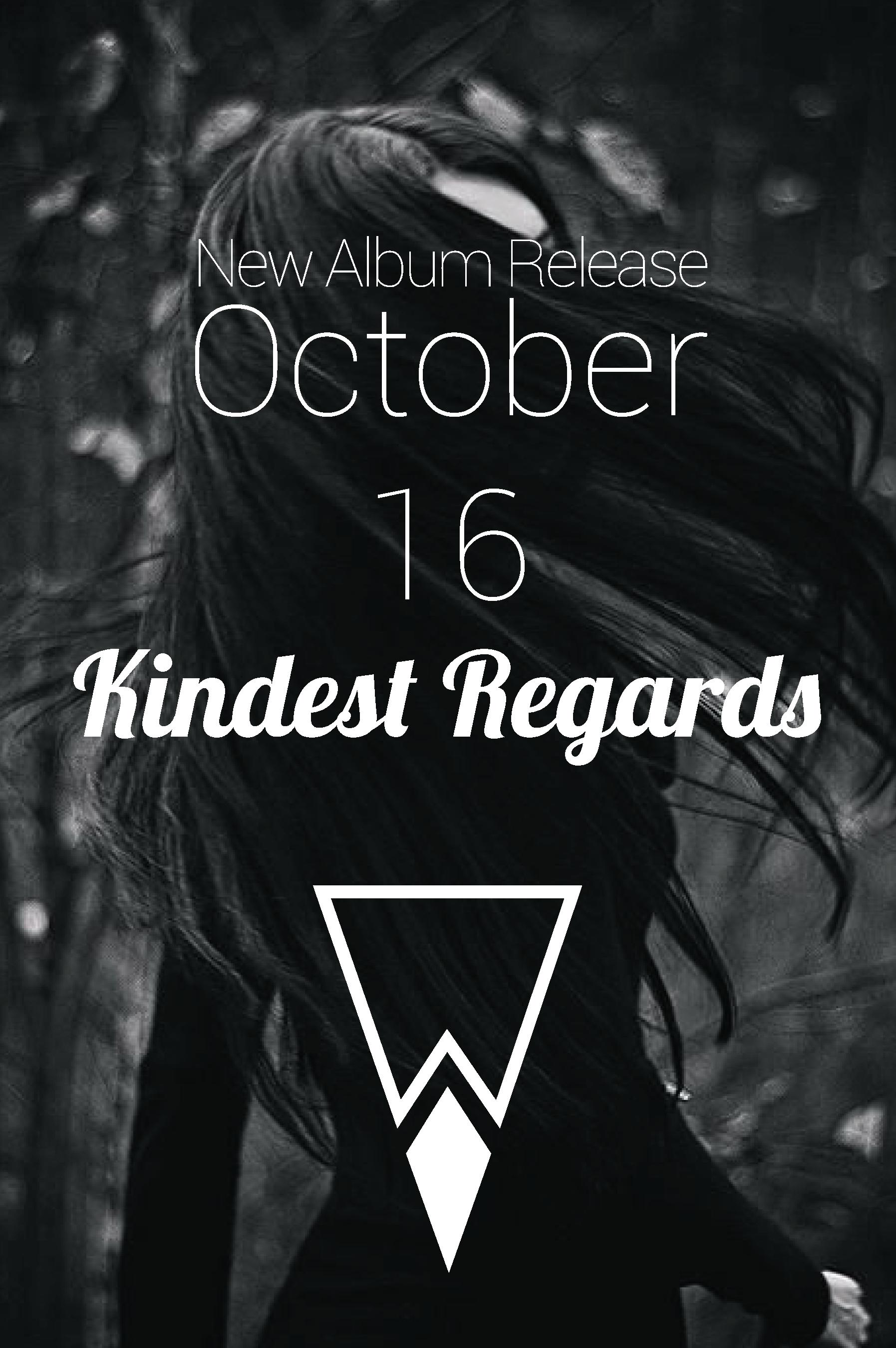 album release kindest regards.png