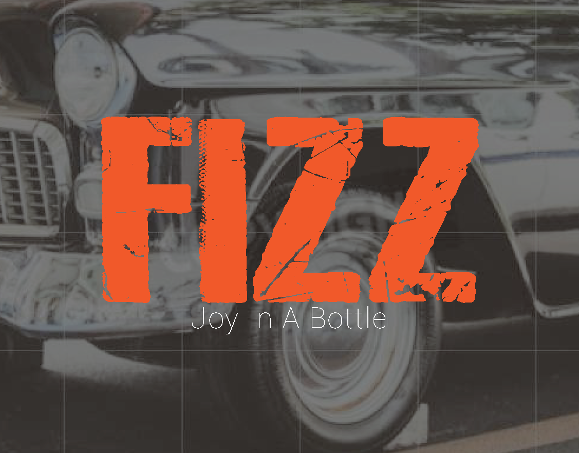 Fizz_soda_Page_1.png