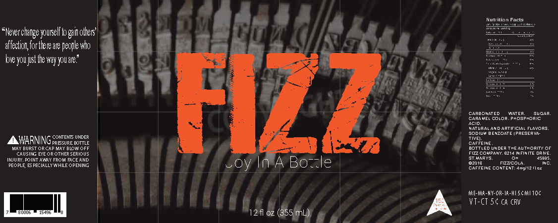 Fizz_soda_Page_5.png