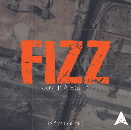 Fizz_soda_Page_7.png
