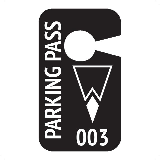 parking pass  copy-1.png