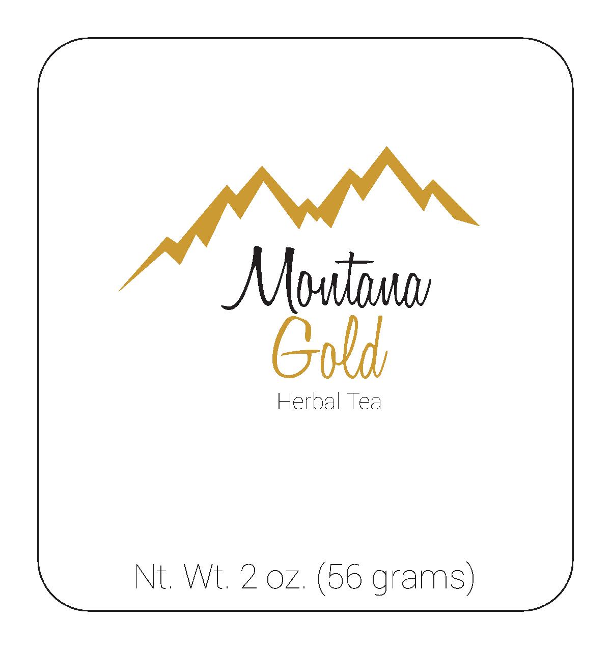 montana gold.png