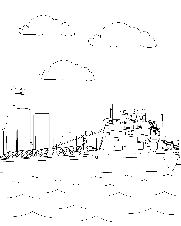 Detroit.png