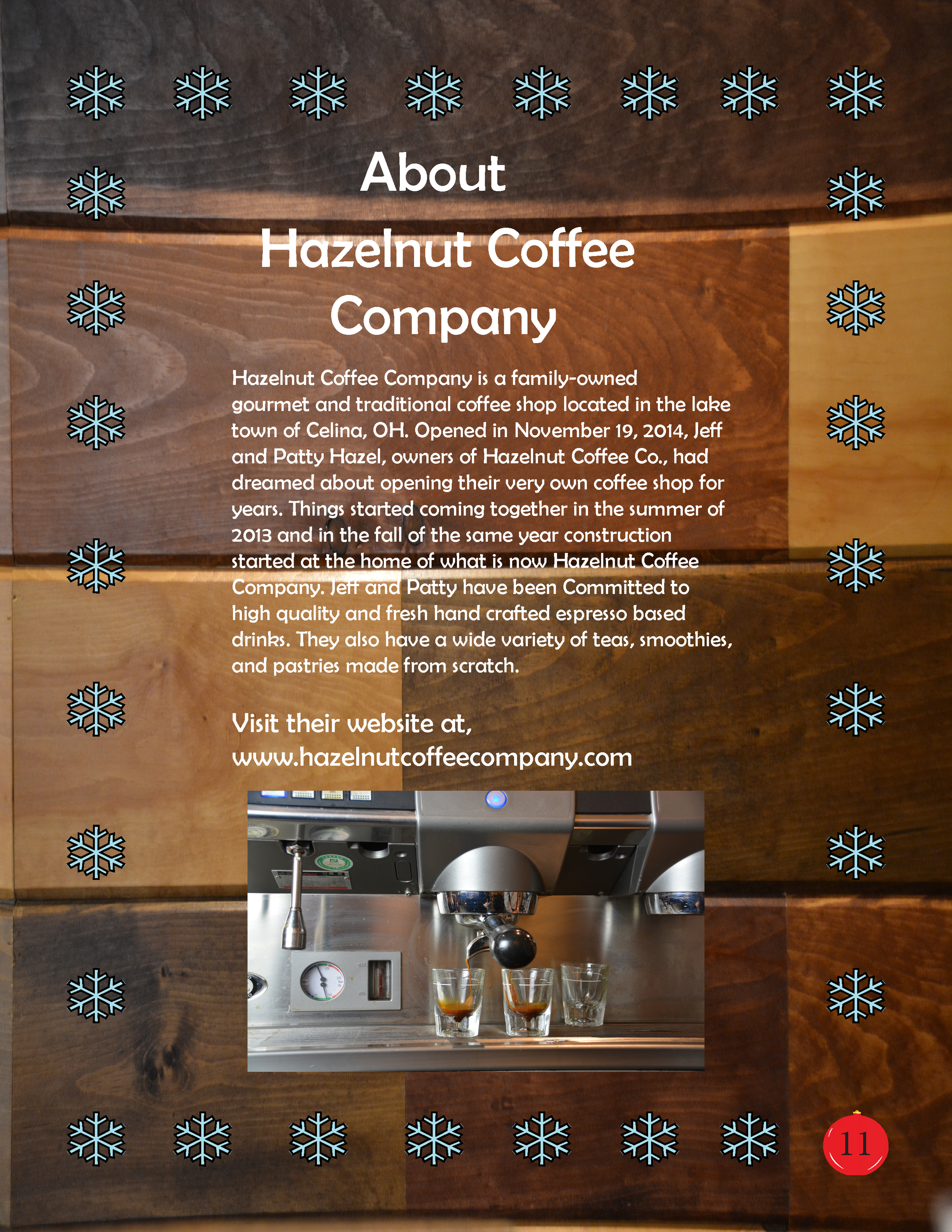 Coffee Catalog_Page_11.png