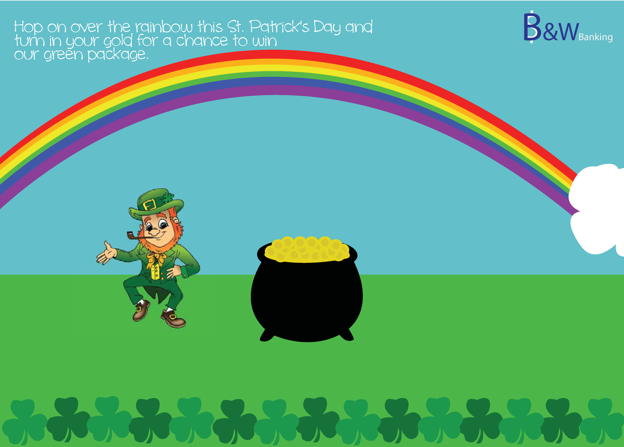 St. Patricks Day Postcard_Page_1.png