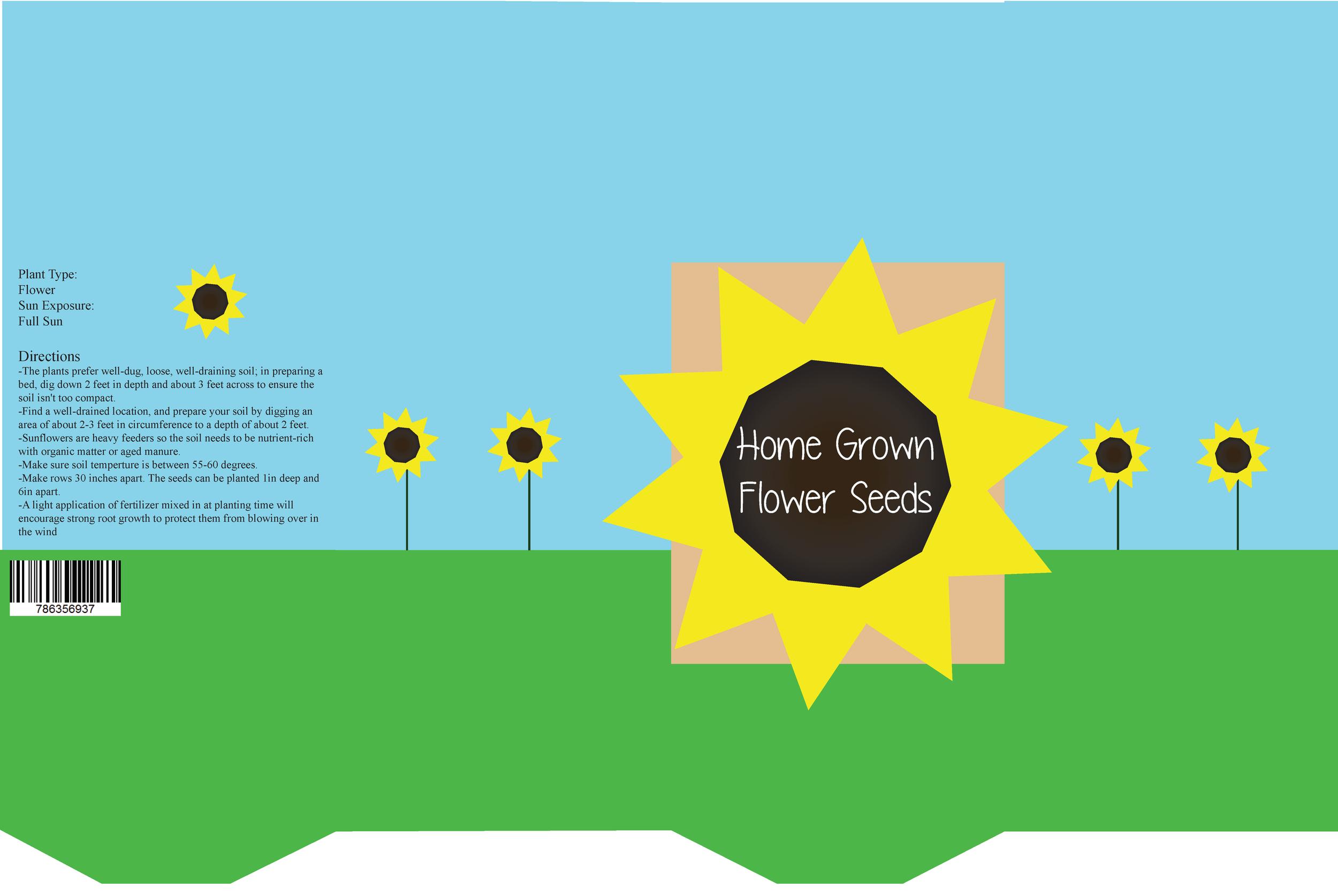 Sunflower Carton.png