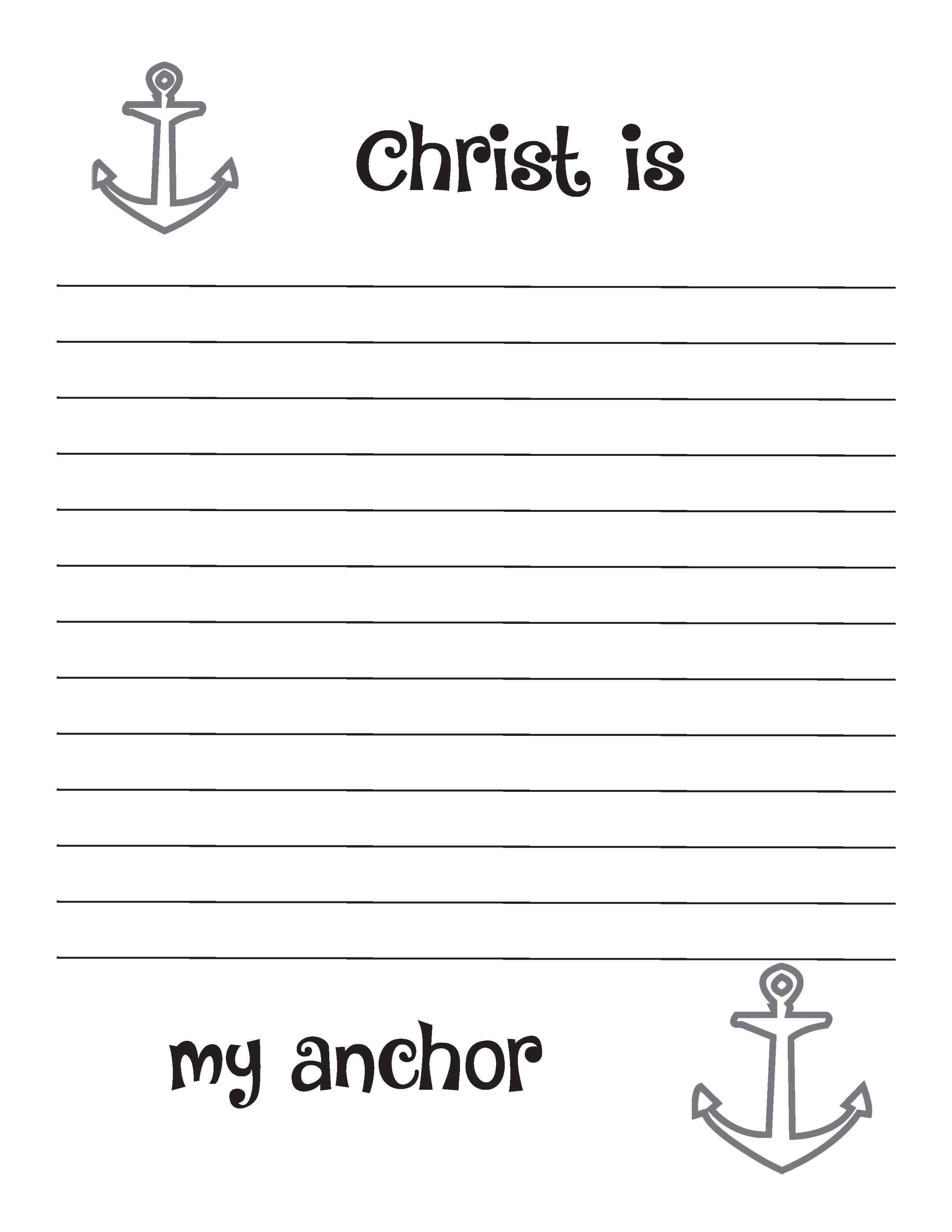 Wenning-notepad-1.png