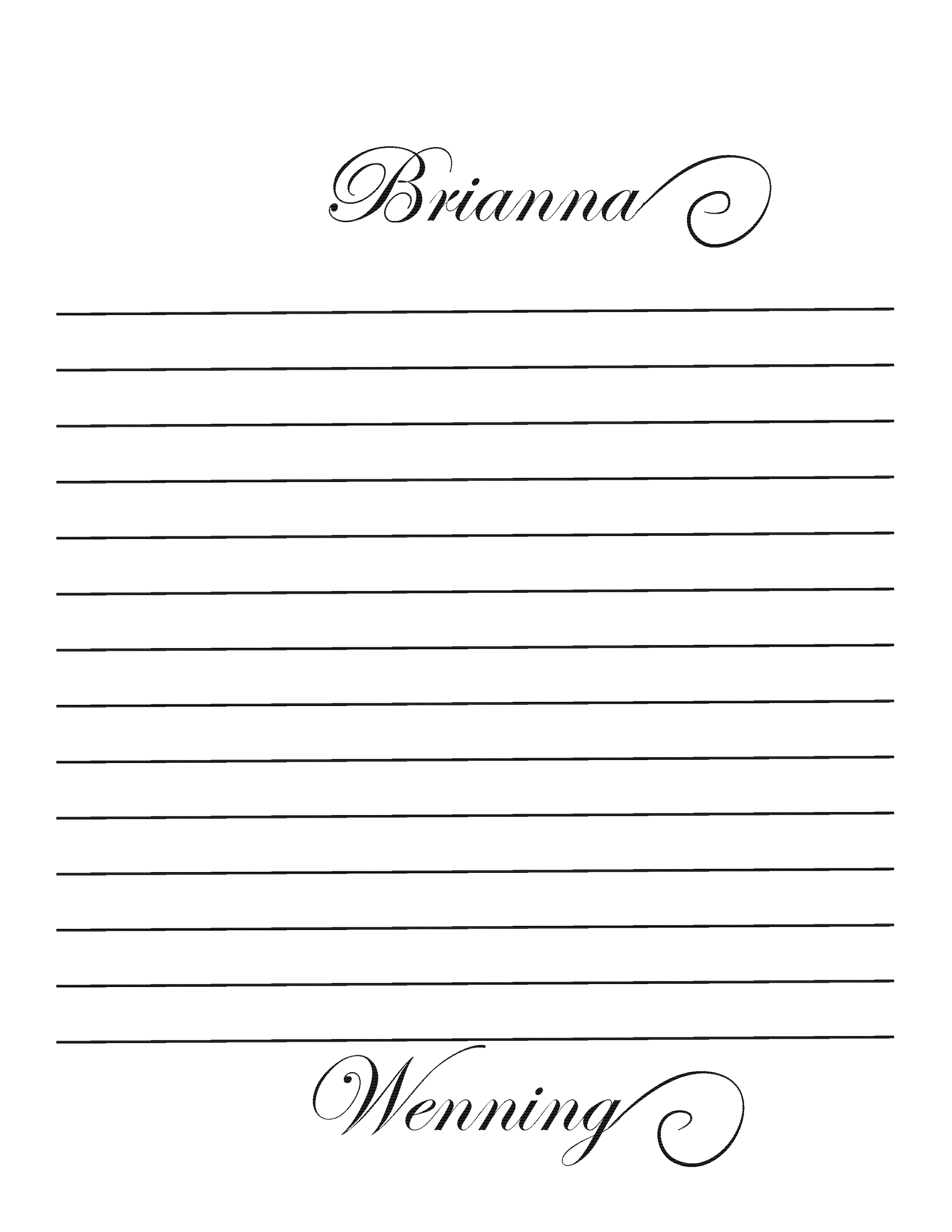 Wenning-notepad-4.png