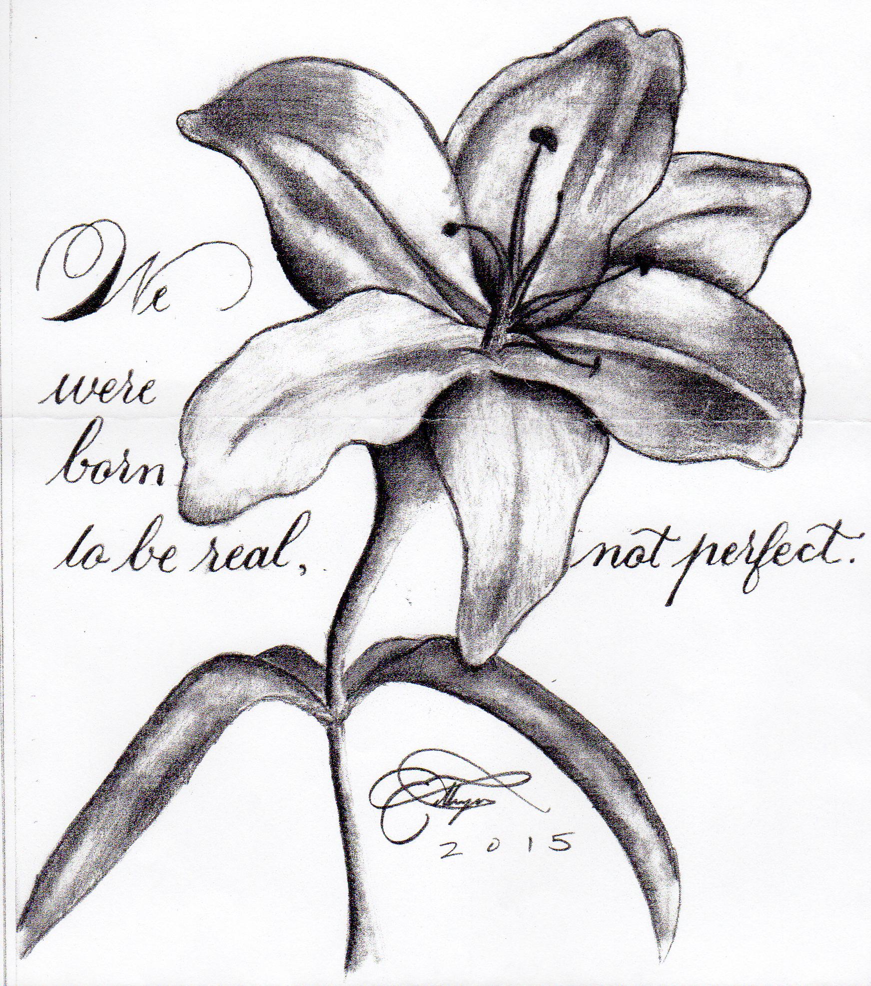 Flower Tattoo.png