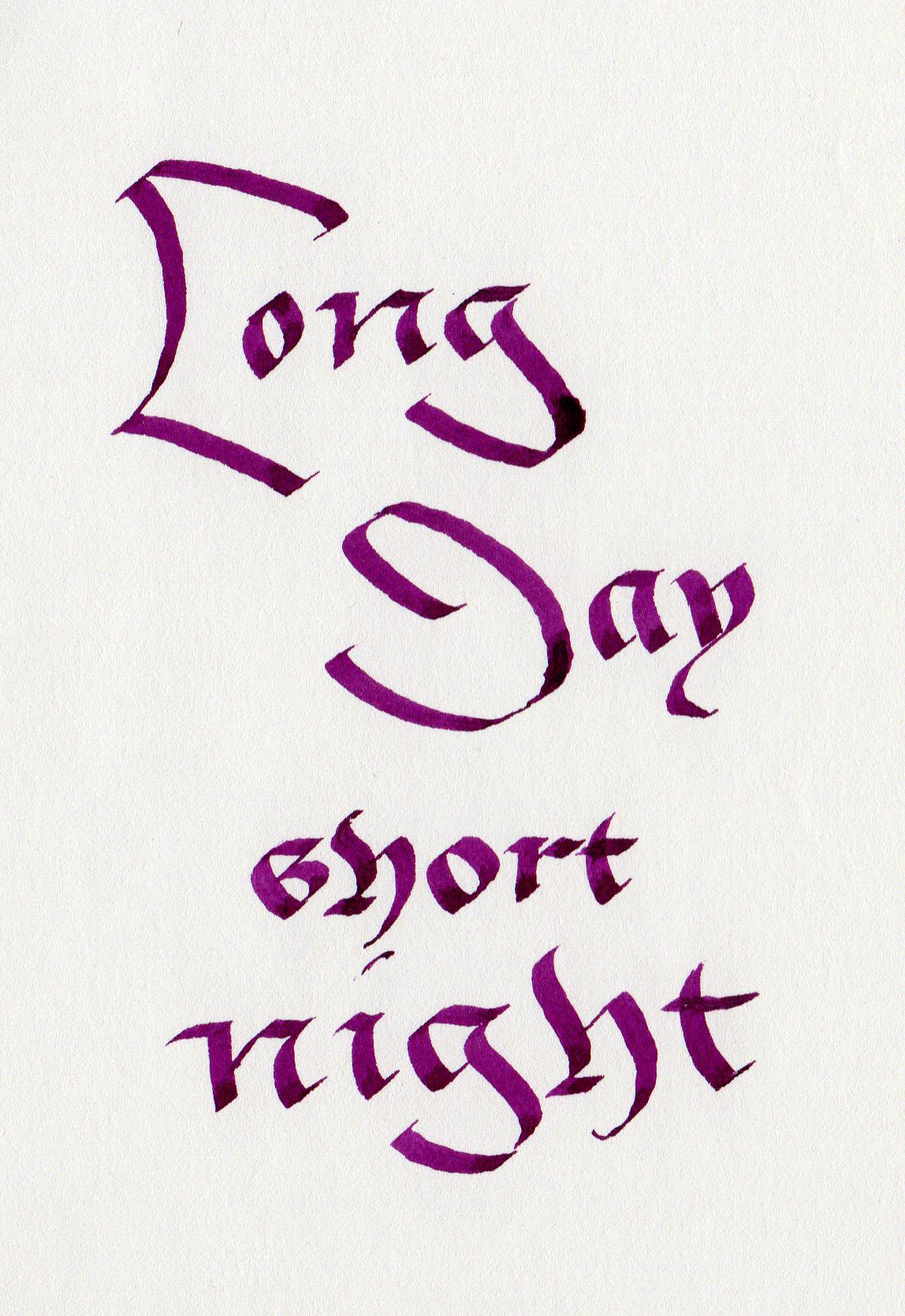 Long Day Short Night.png