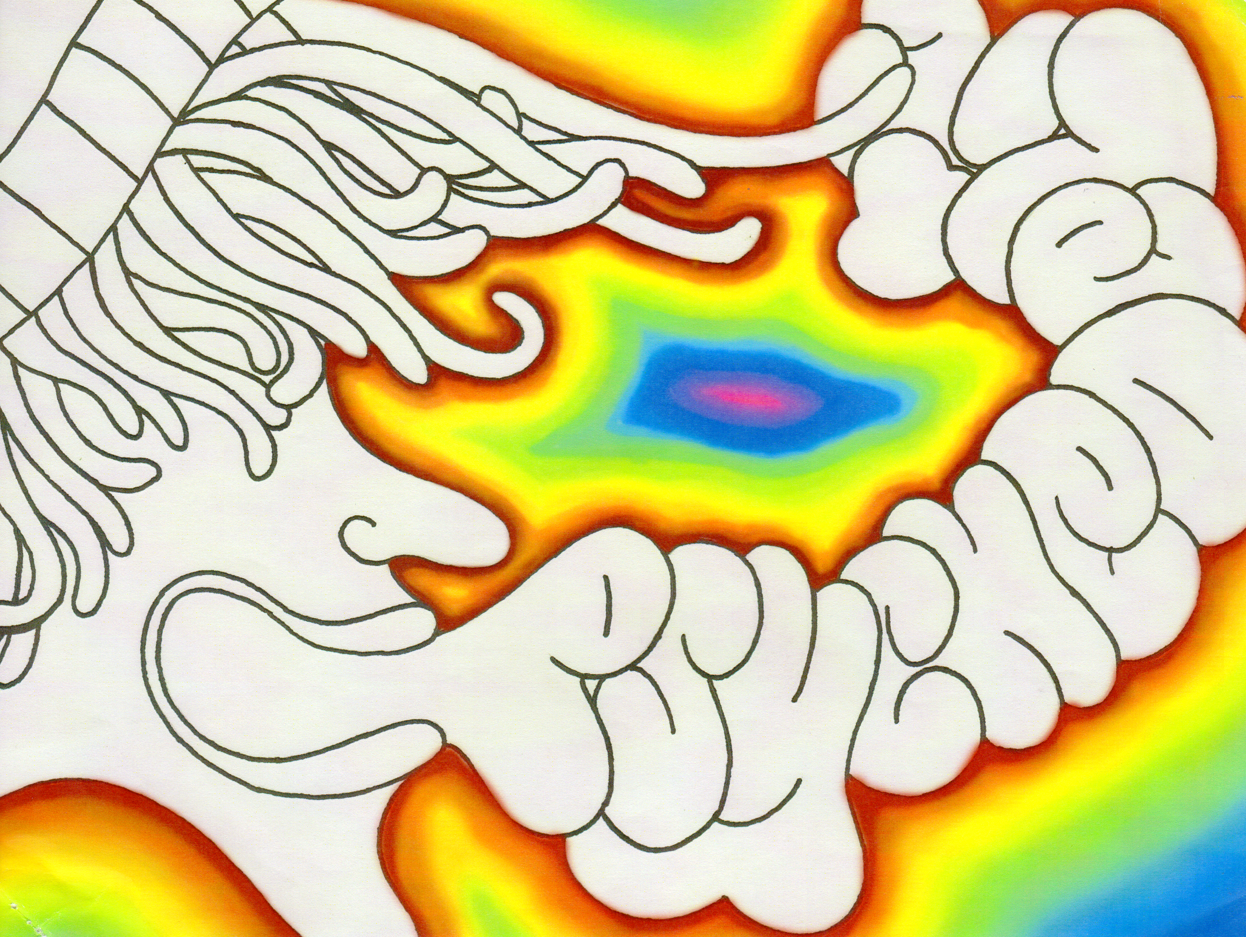 Psychedelic Paint.png