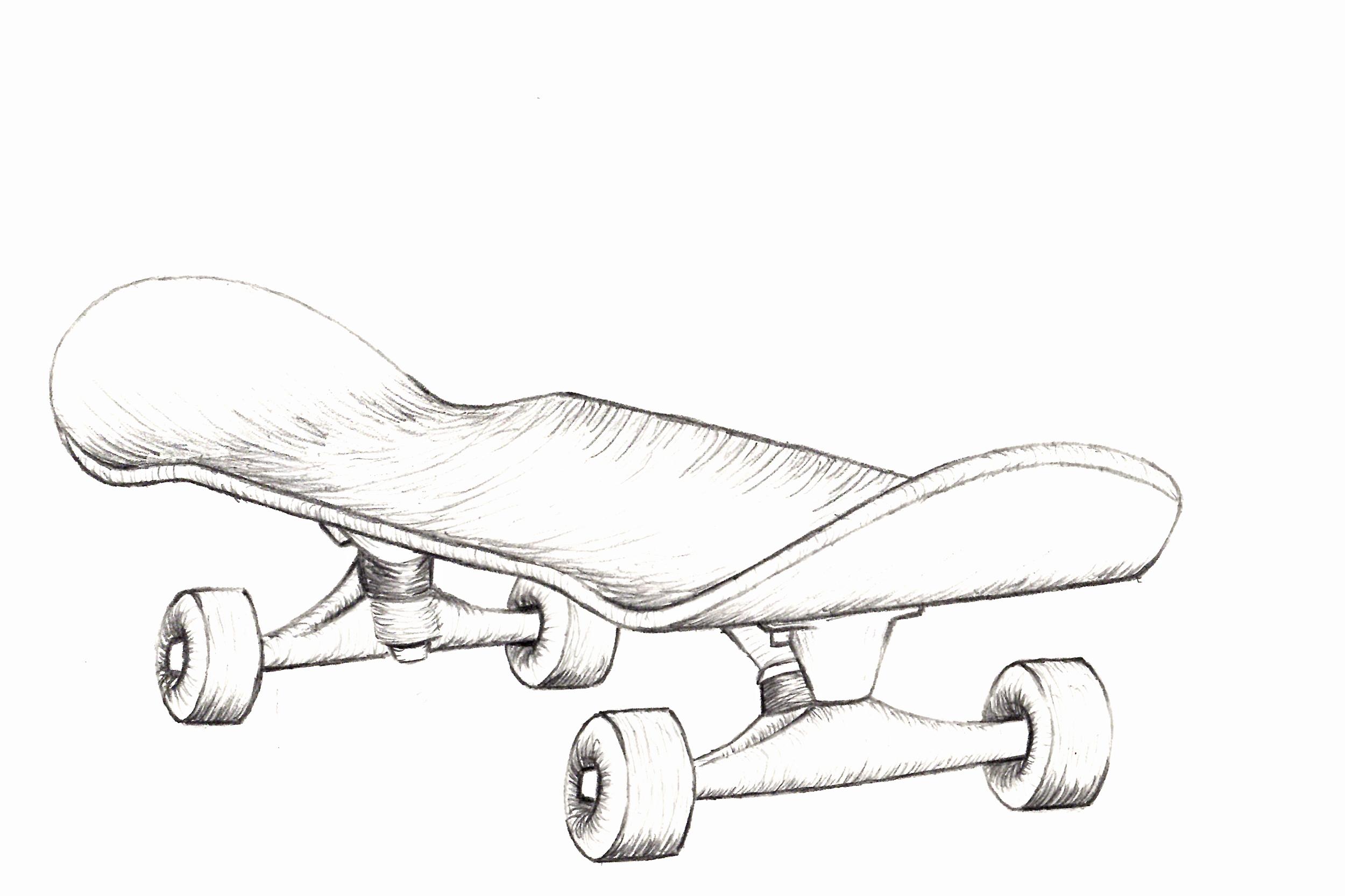 Skateboard Cross Contour.png
