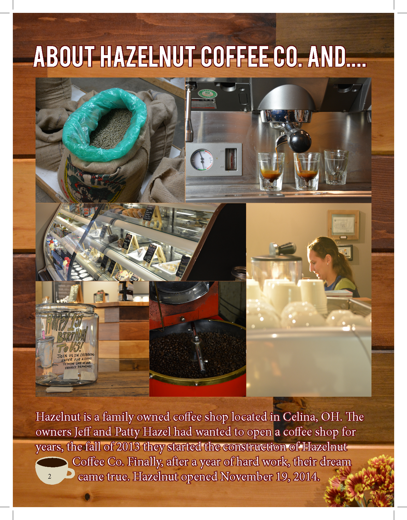 catalog for coffee sales_Page_02.png