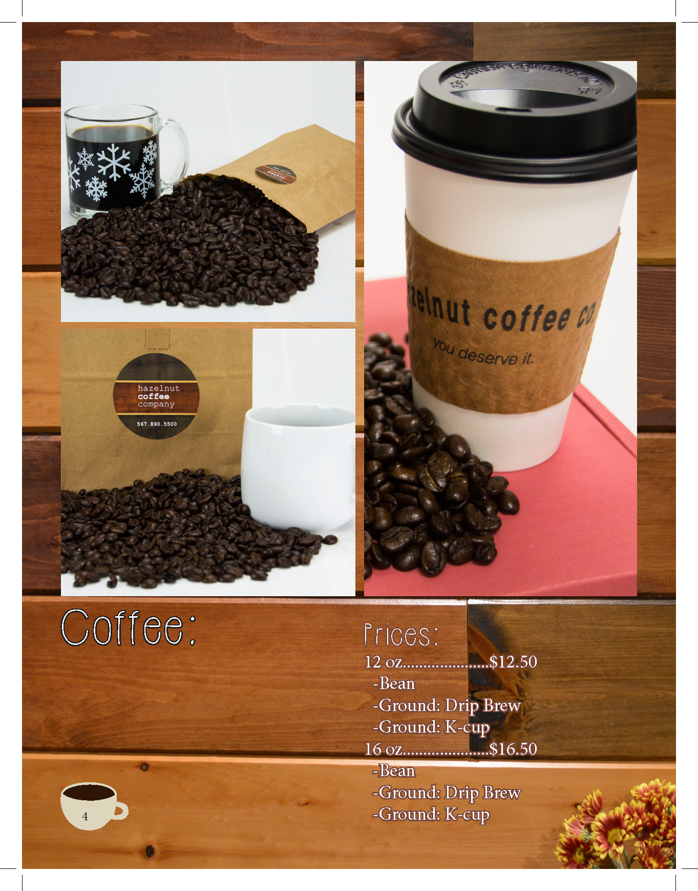 catalog for coffee sales_Page_04.png