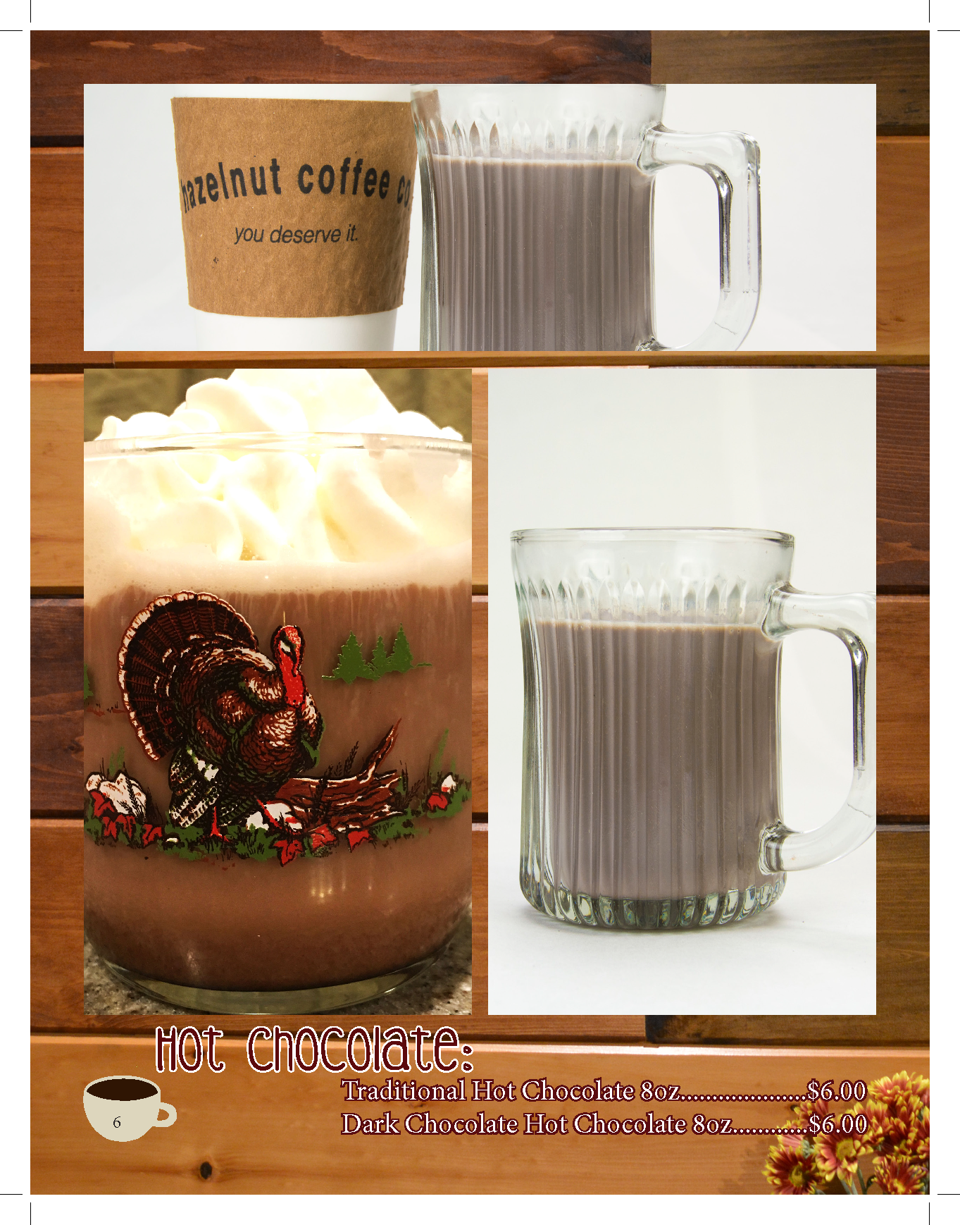catalog for coffee sales_Page_06.png