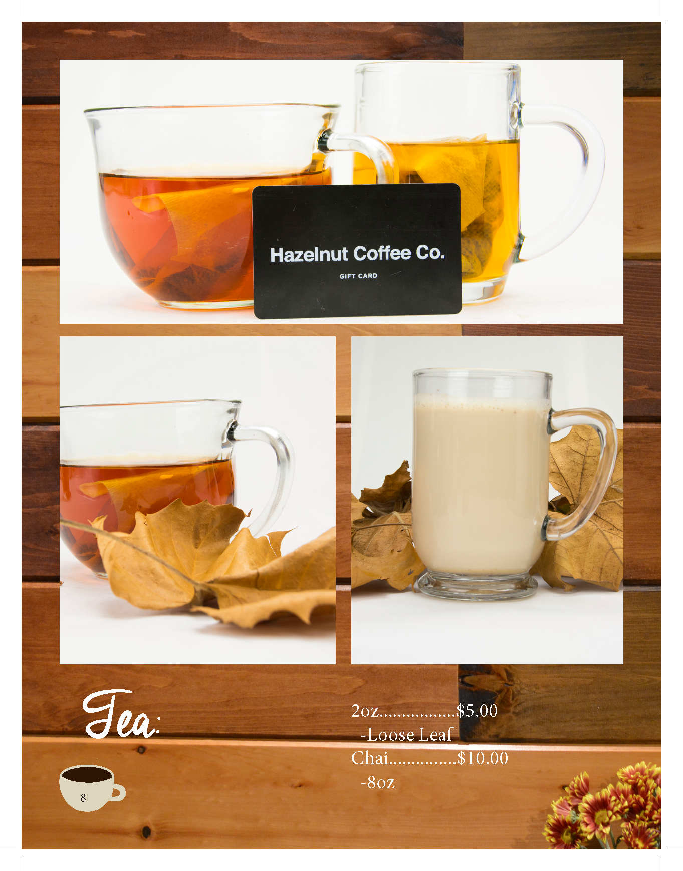 catalog for coffee sales_Page_08.png