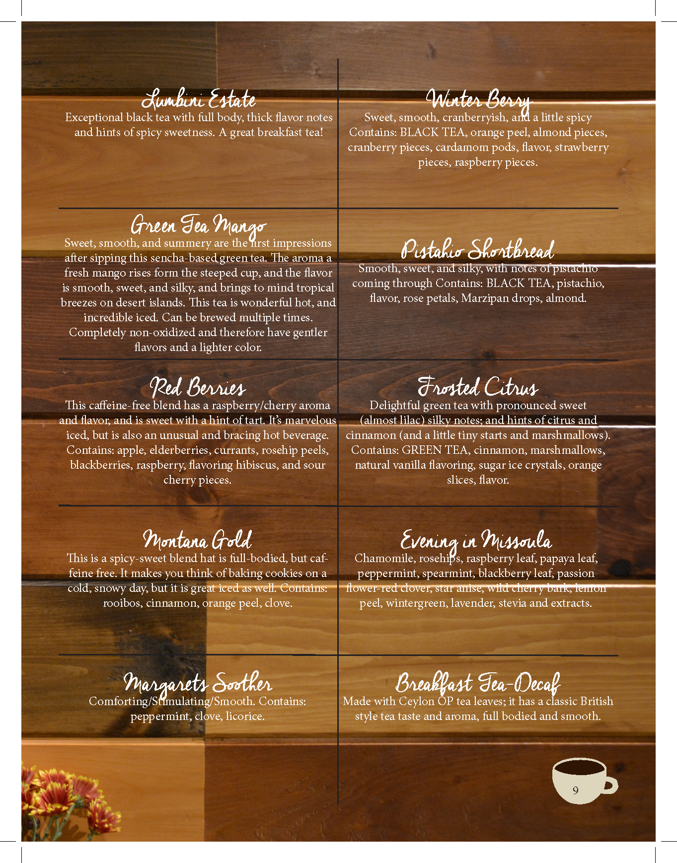 catalog for coffee sales_Page_09.png