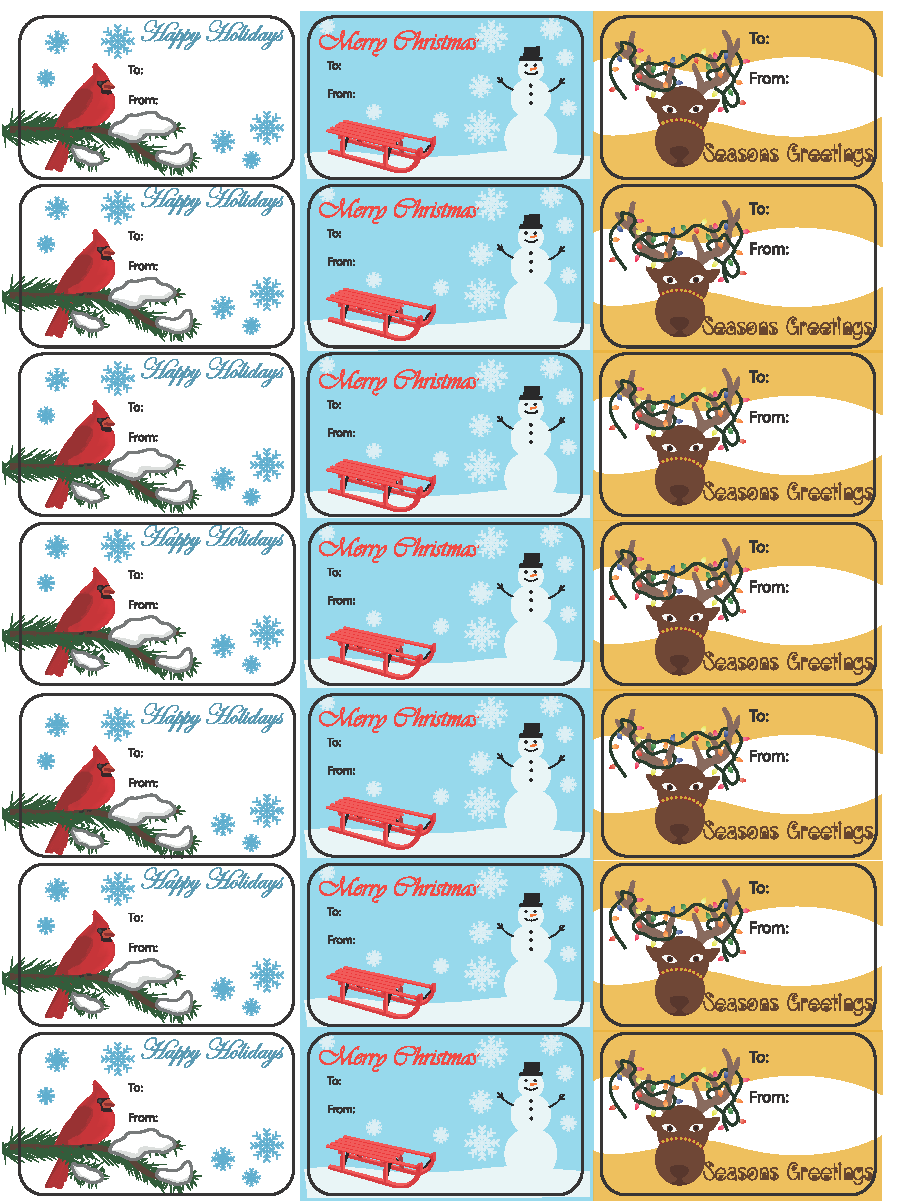 Christmas Stickers.png