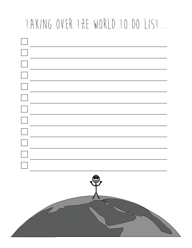 Diller-notepad-3.png