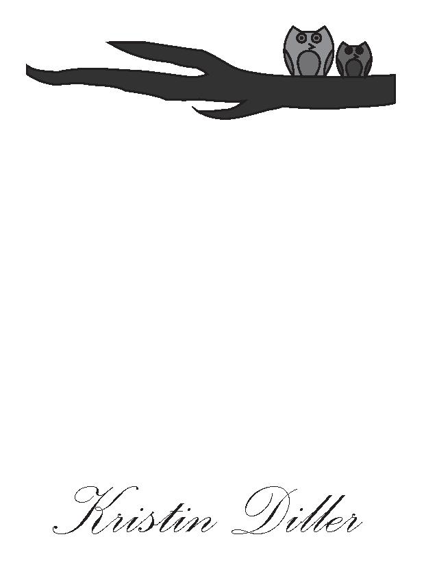Diller-notepad-4.png