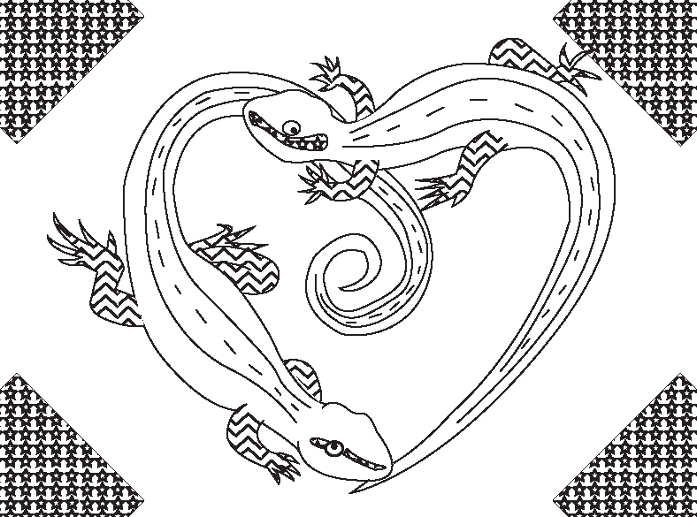 lizard 2.png
