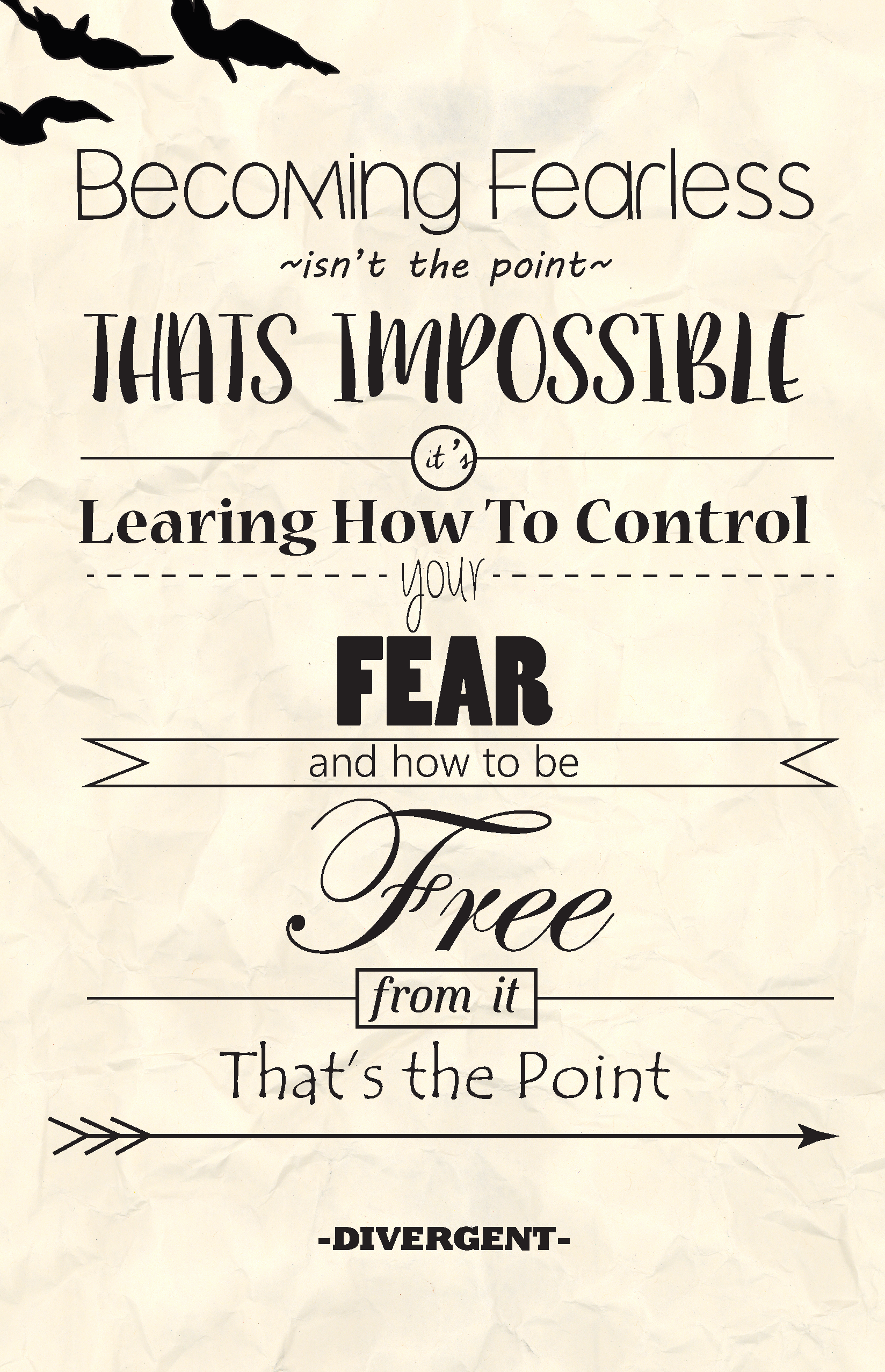 type quote poster.png