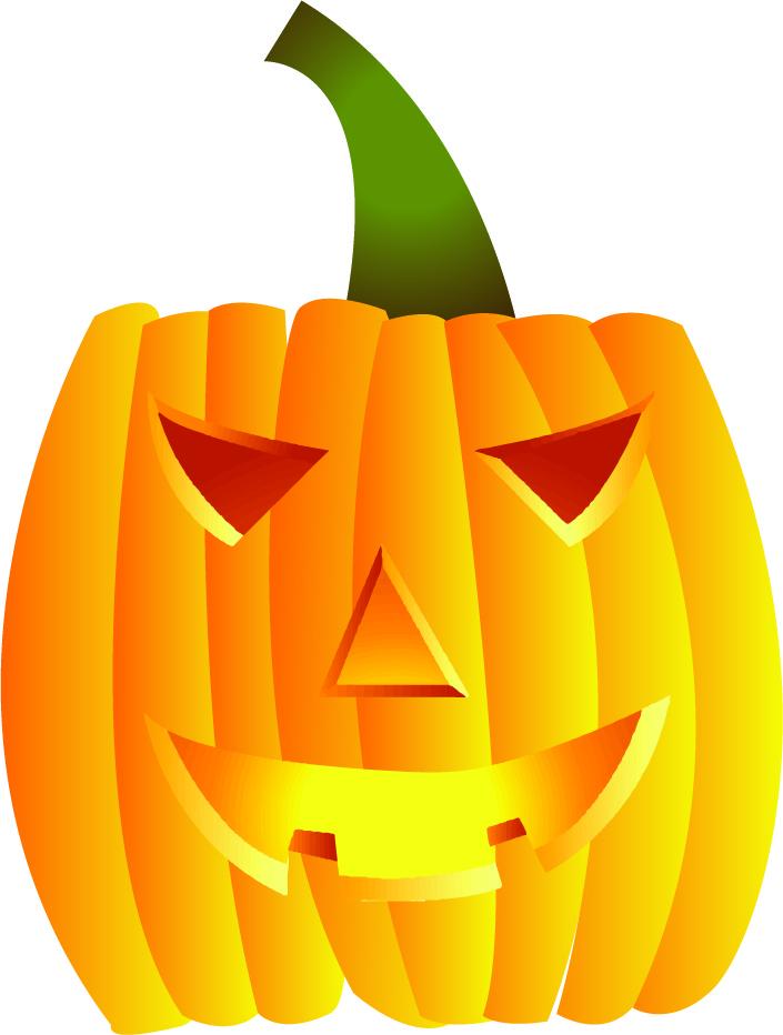 pumpkin face.jpg