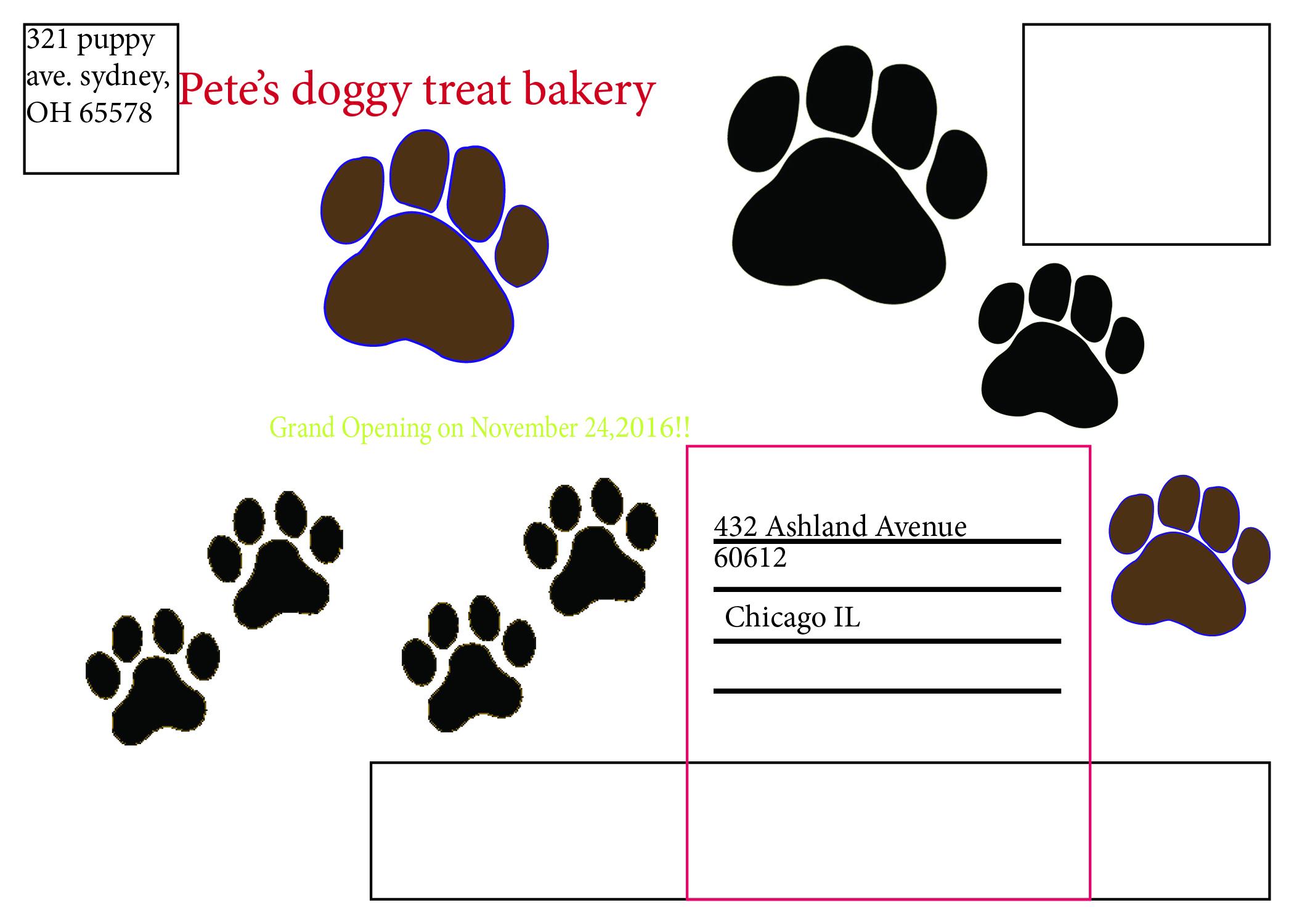 dingledine_dog_treat_postcard.jpg
