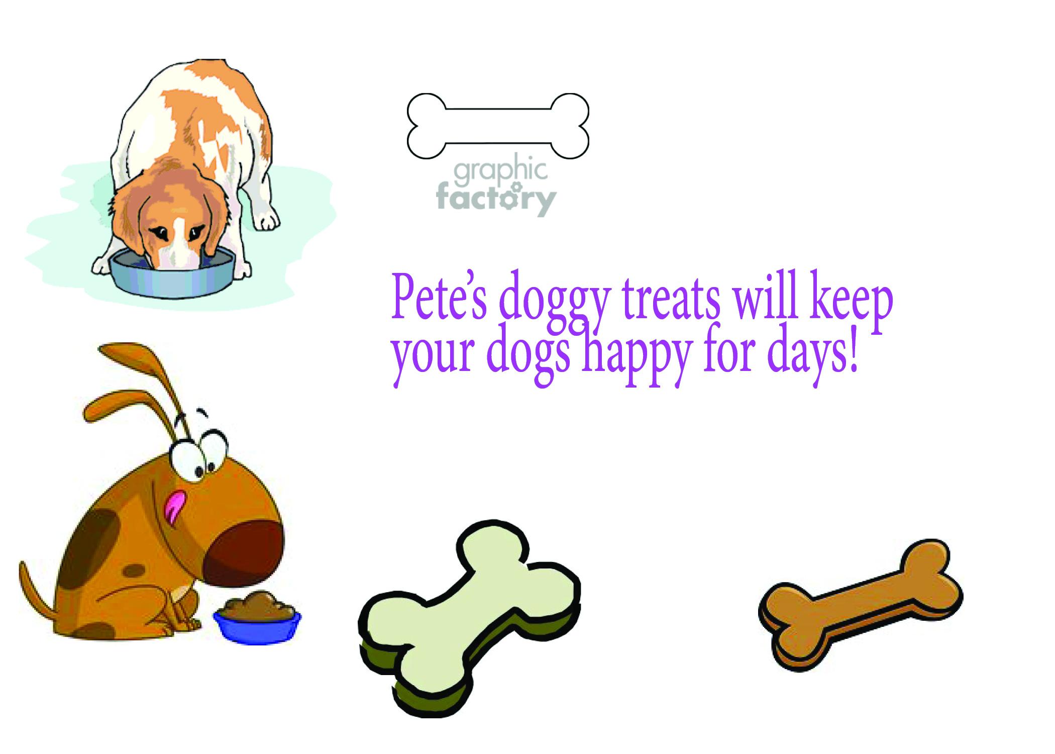 dingledine_dog_treat_postcard2.jpg