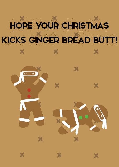 ChristmasCard20163.jpg
