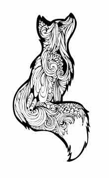 coloringbook-Fox.jpg
