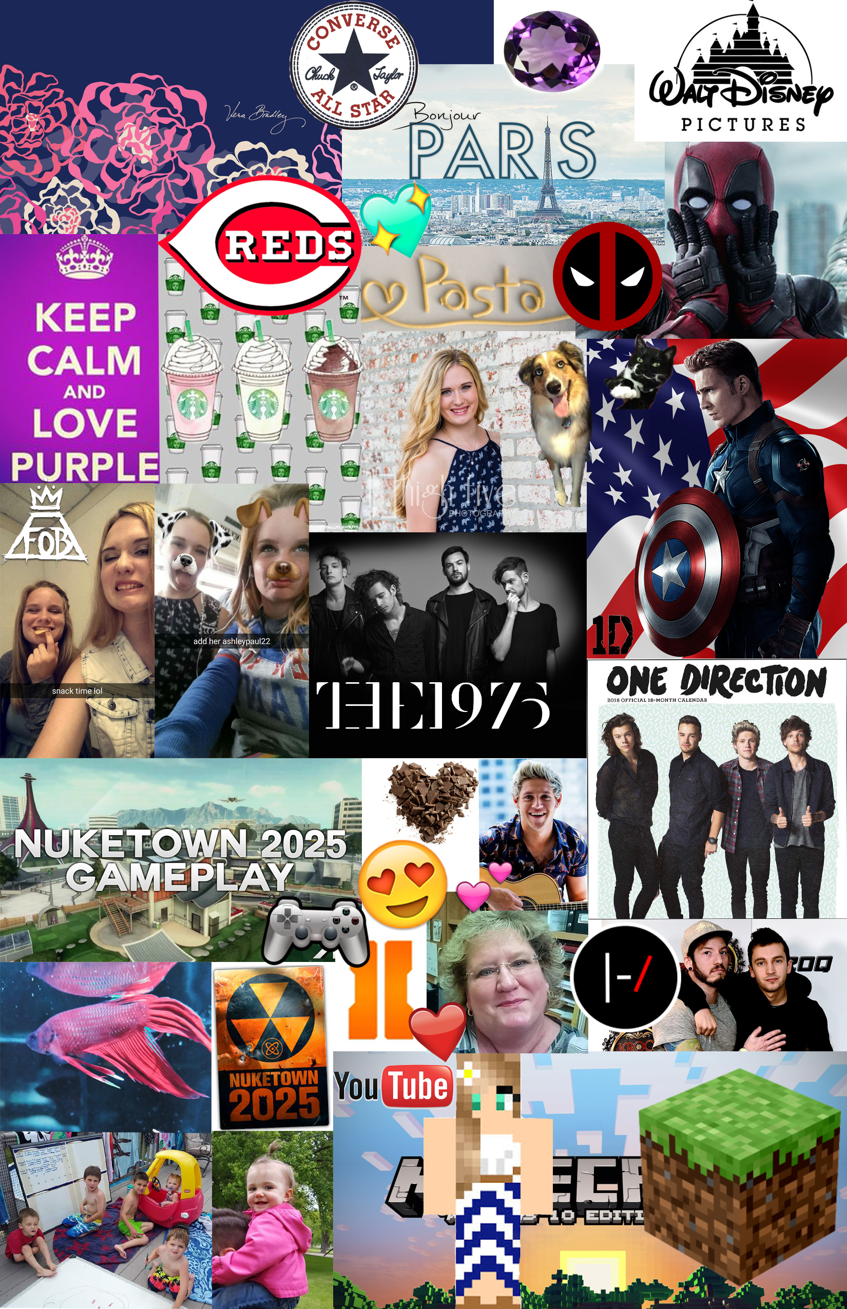 self-collage.jpg