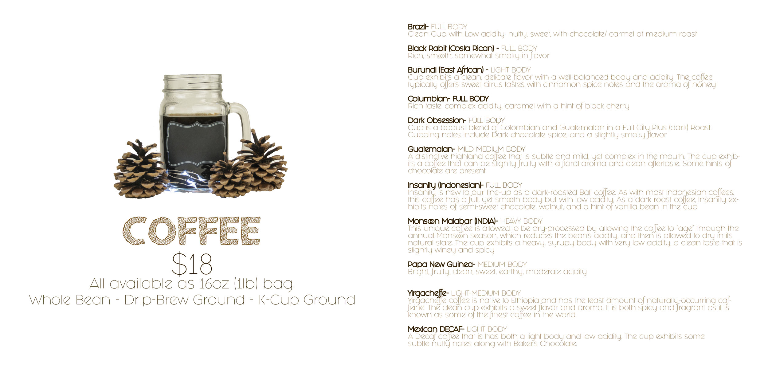 Bruggeman_Coffee Catolog3.jpg