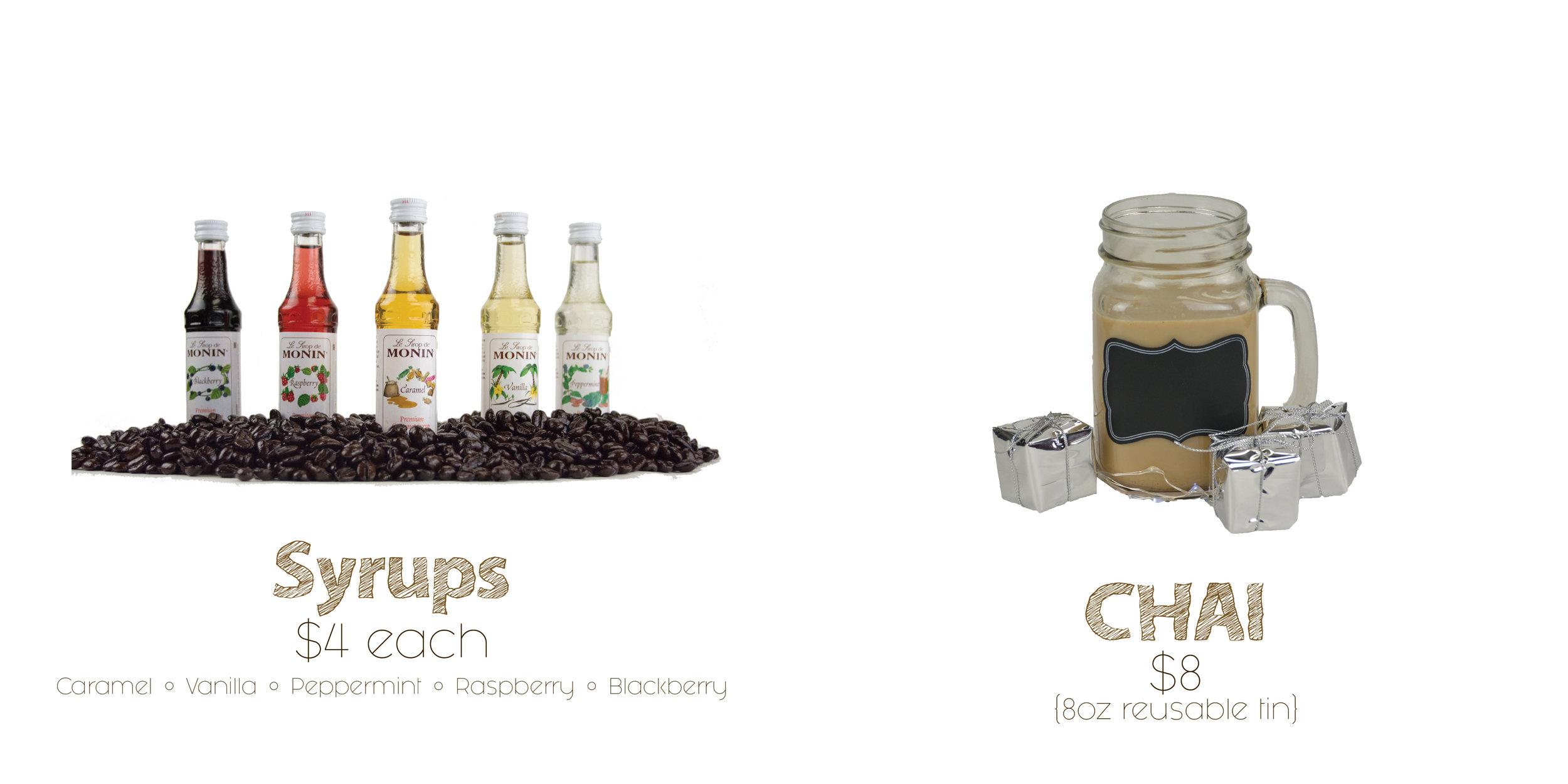 Bruggeman_Coffee Catolog5.jpg