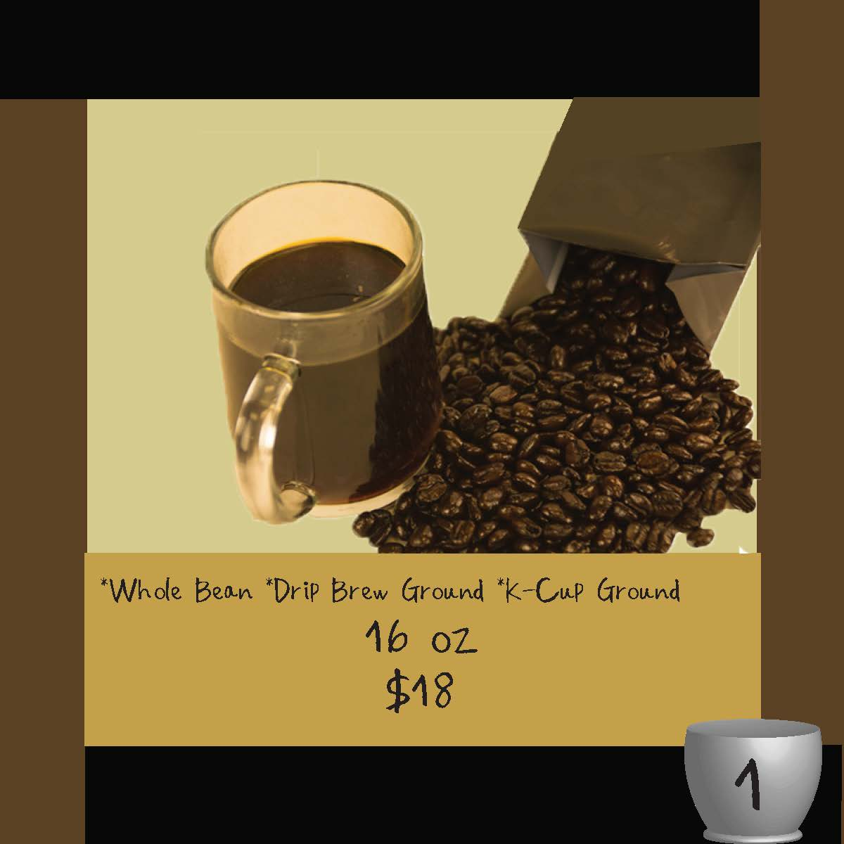 coffee catalog_thompson_Page_02.jpg