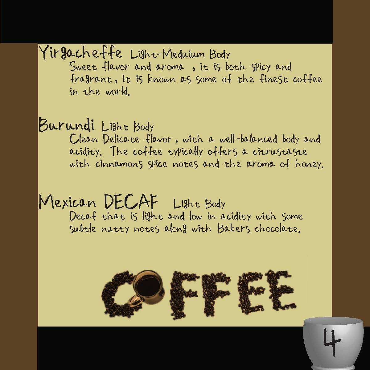coffee catalog_thompson_Page_05.jpg