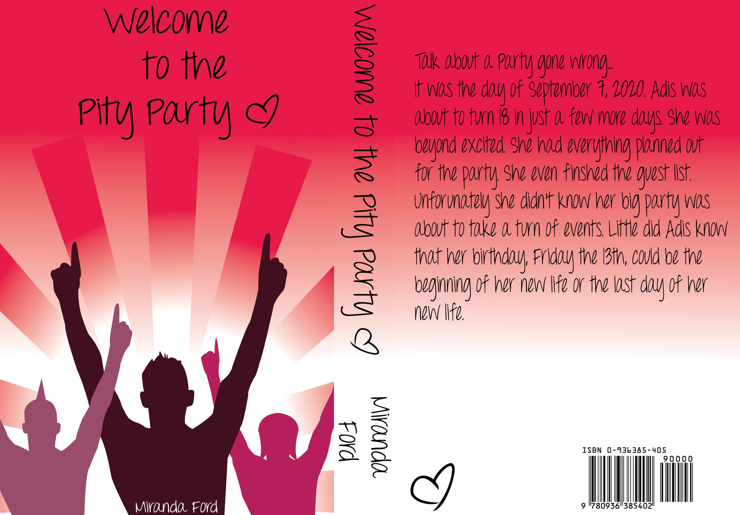 Book Cover miranda.jpg
