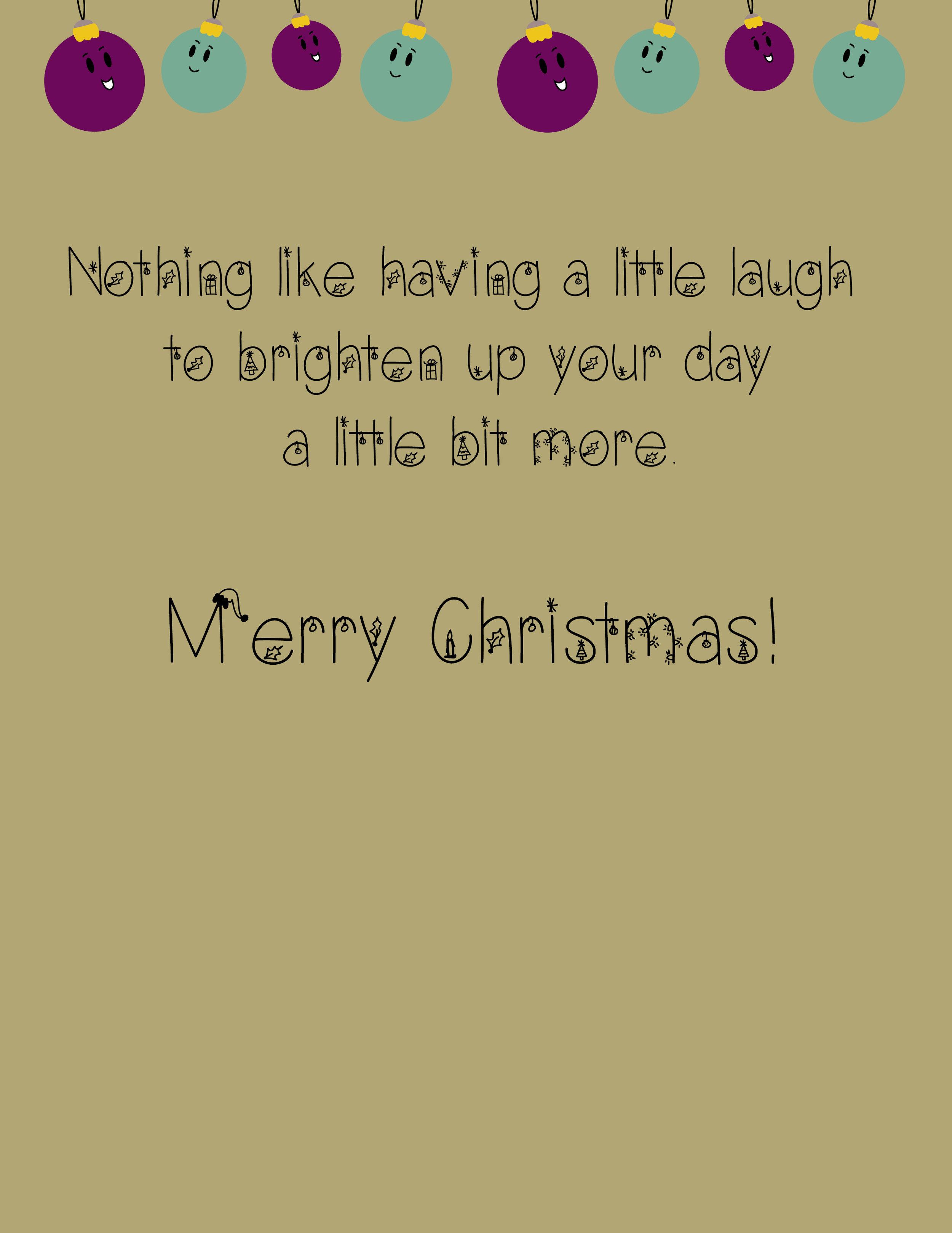 Christmas Card-Miranda3.jpg