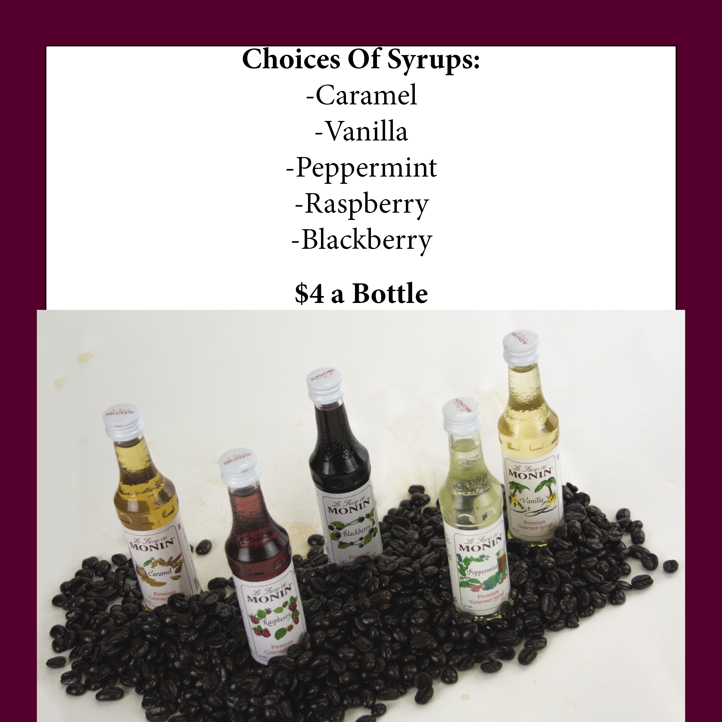 Coffee Catalog Miranda2.jpg
