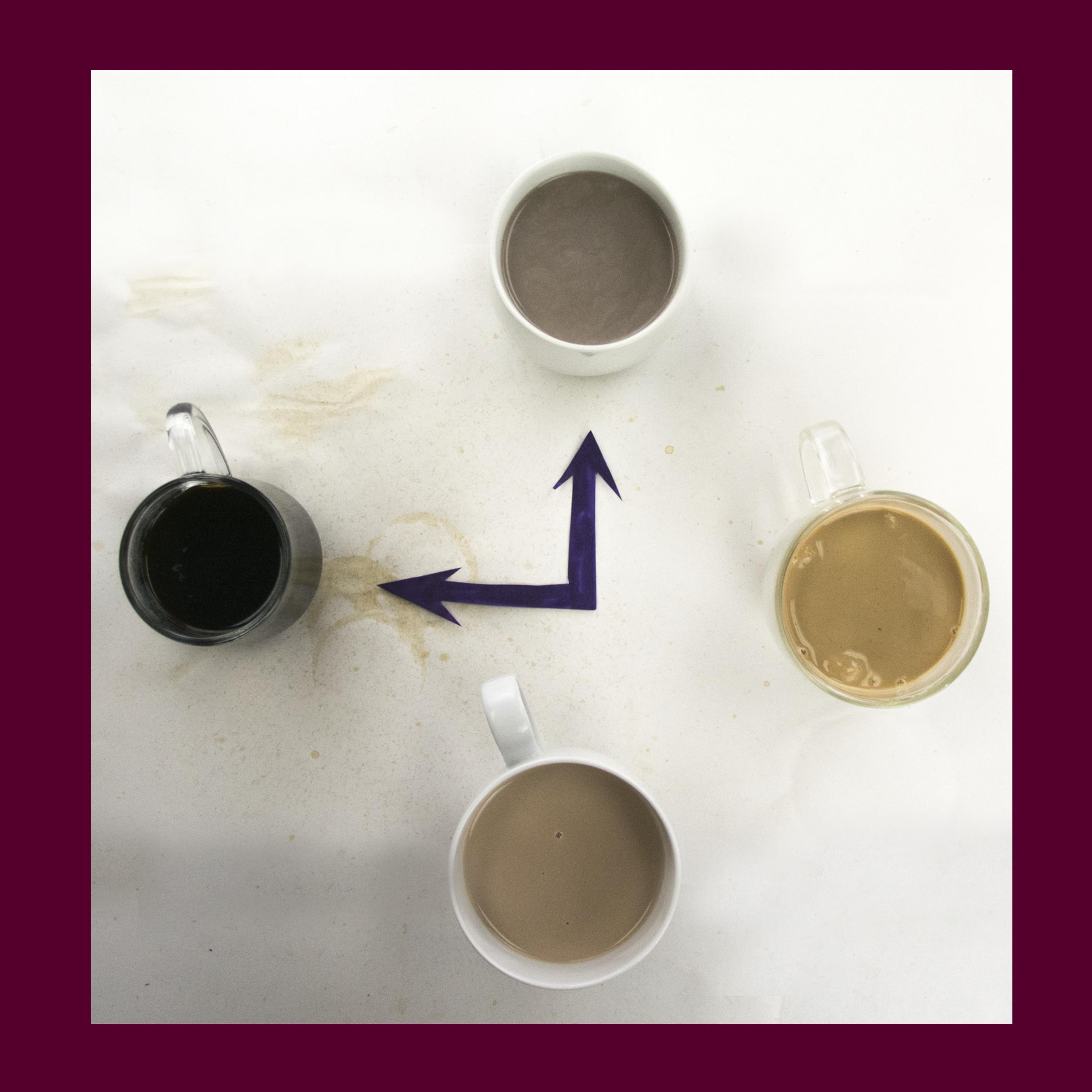 Coffee Catalog Miranda3.jpg