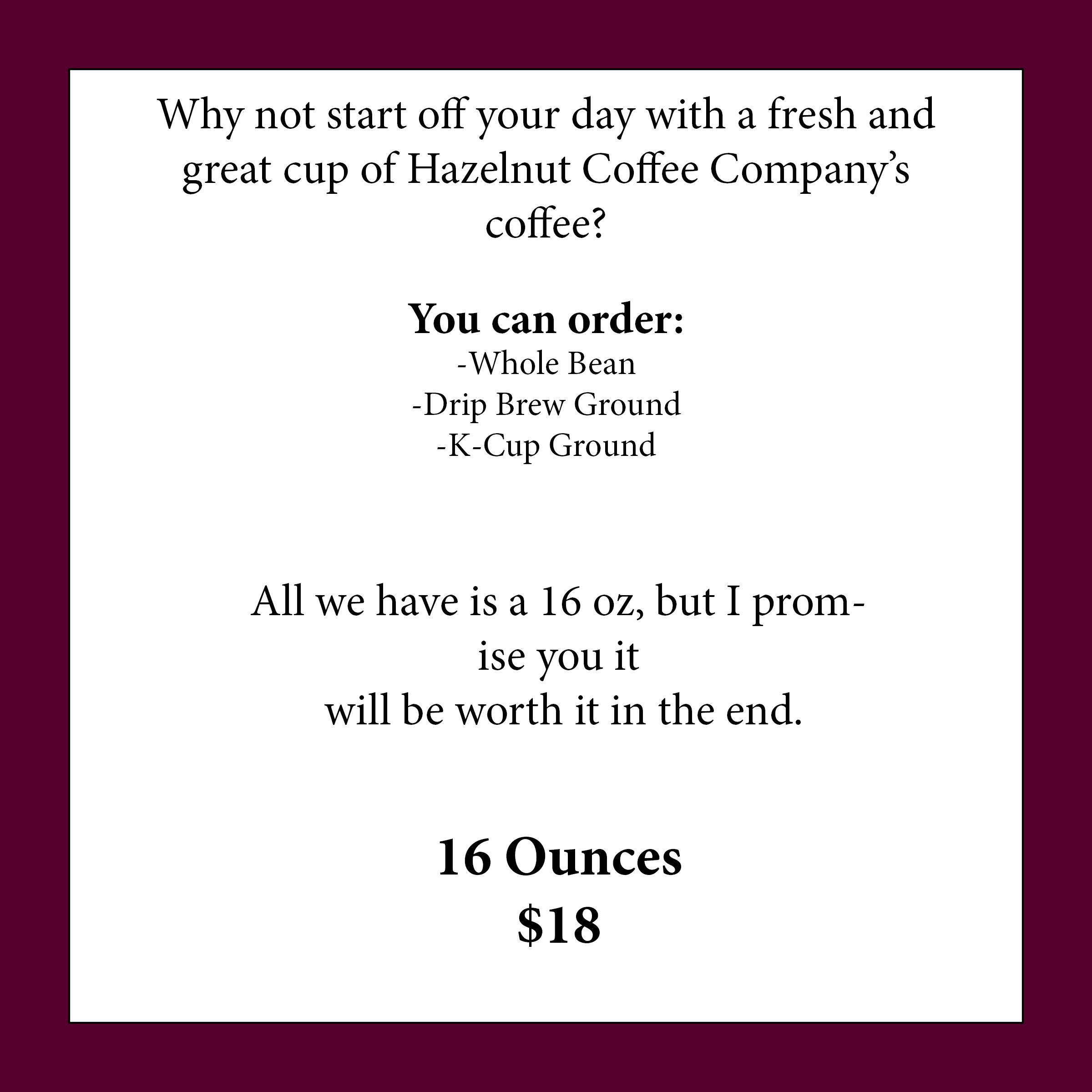 Coffee Catalog Miranda5.jpg