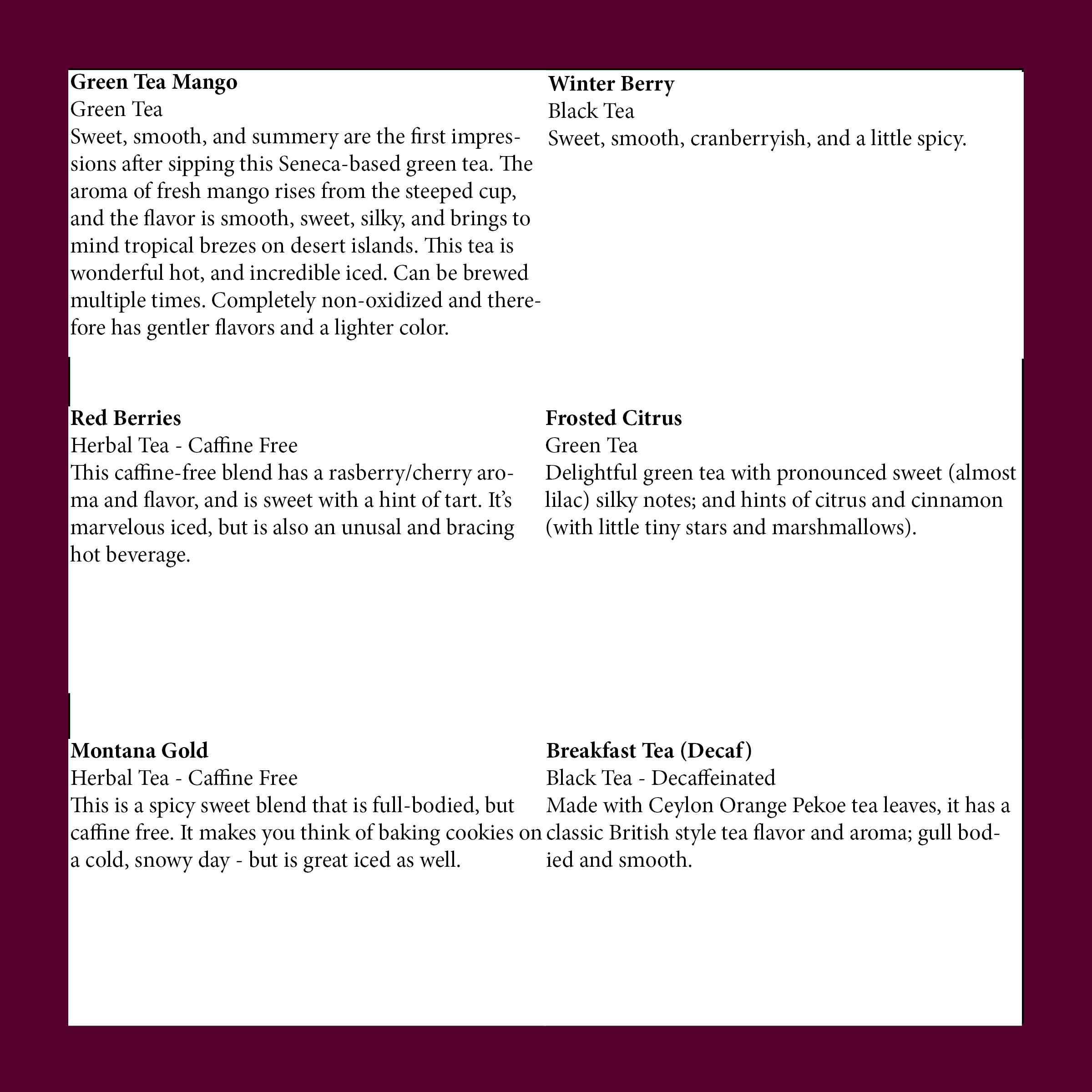 Coffee Catalog Miranda11.jpg