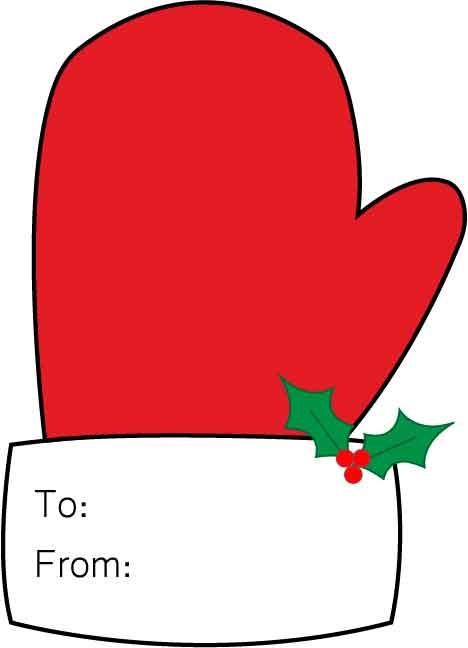 kuck stocking tag.jpg