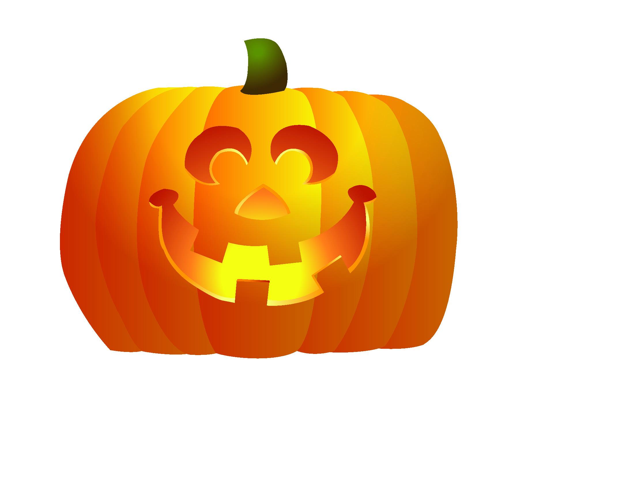 sammy kuck pumpkin.jpg