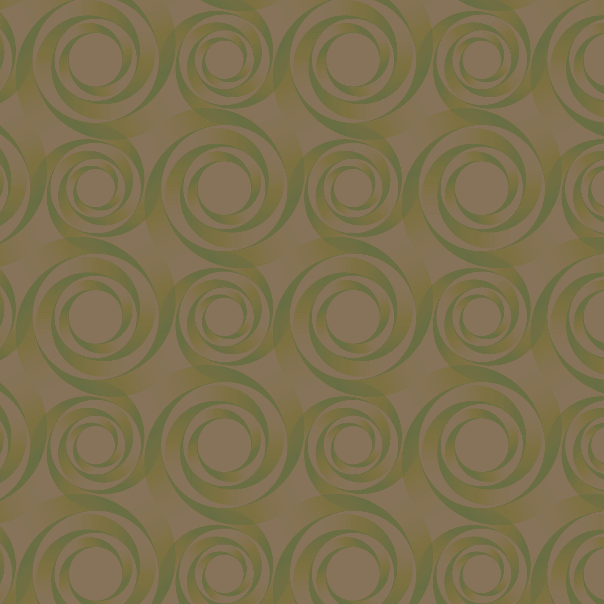 kuck catalog11.jpg