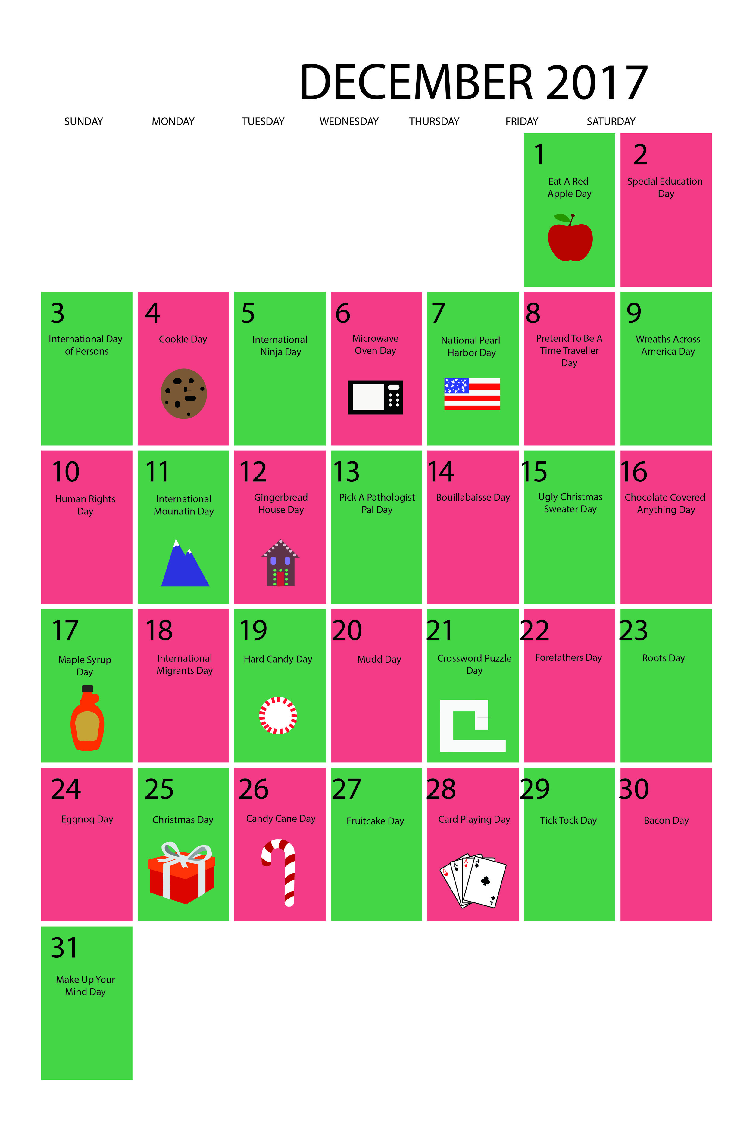 Holiday Calender_Champagne-01.jpg