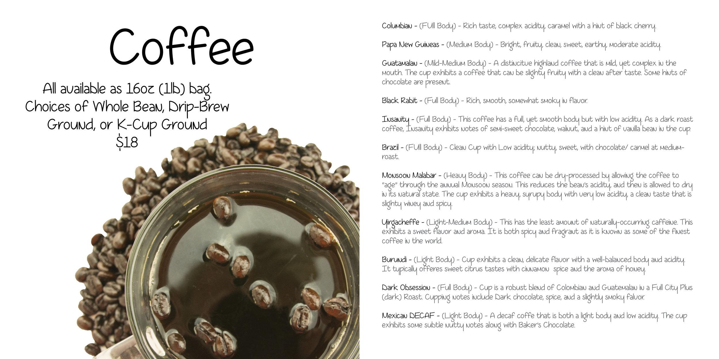 Springer_CoffeeCatalog3.jpg