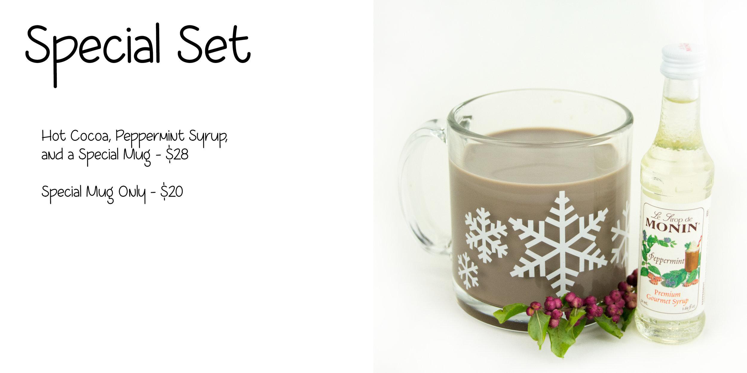 Springer_CoffeeCatalog8.jpg
