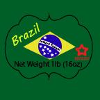 brazil-01.jpg