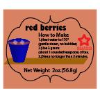 redberries-01.jpg